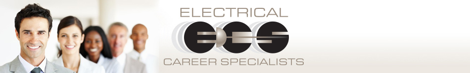 Electrical Career Specialists